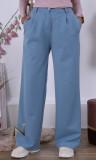Pants PLP20 classic chic
