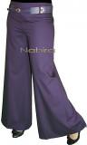 Pantalon PLC07