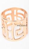 Bracelet BRC10 haute couture