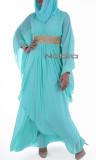 Dress Yasmine II